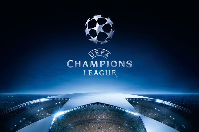 Champions League suma a Santander como auspiciador y clientes chilenos se frotan las manos