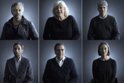 #BuscoLaVerdad: la campaña de Ciper para financiar sus investigaciones