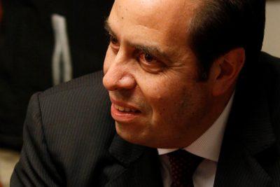 Paradise Papers: dos chilenos entre los administradores de las sociedades del fundador de los Legionarios de Cristo