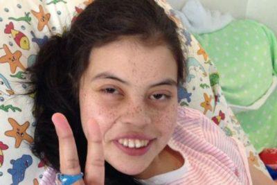 Muerte de Daniela y la invisibilidad de nuestros niños vulnerables
