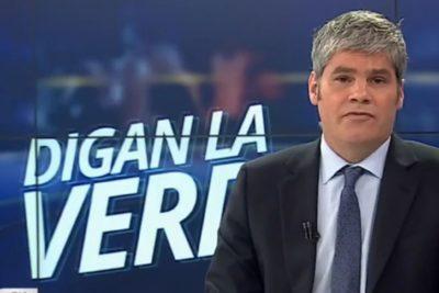 Piñera dio una entrevista a dos páginas sobre deportes, pero nunca imaginó tamaña respuesta de Guarello