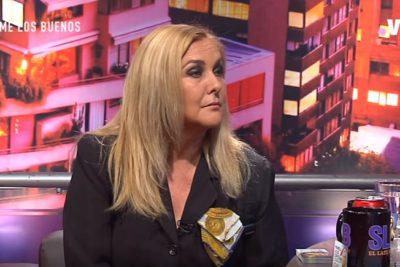 VIDEO | Las declaraciones más ácidas de Pamela Jiles contra Don Francisco por acoso sexual en TV