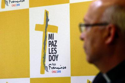 Cámara aprueba feriados para días en que el Papa visite Chile