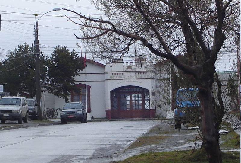 Fisco es condenado a indemnizar con $70 millones a ex operario de ENAP torturado en Magallanes