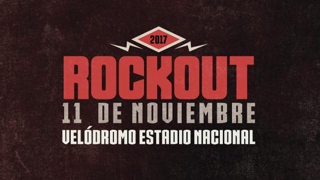 Fracaso en venta de entradas obliga a cancelar Festival Rockout