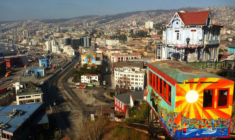 Debutan dos diputados del FA por Valparaíso y se suma el ex vocero Marcelo Díaz