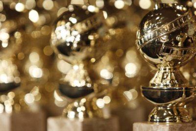 Todos los nominados para los Globos de Oro 2018