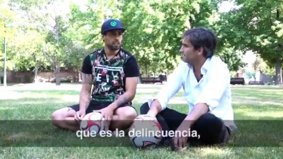 """""""VIDEO l"""