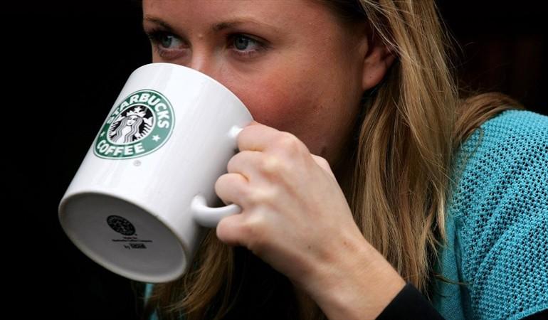 """""""VIDEO   Starbucks regalará café este domingo a quienes voten en segunda vuelta"""""""