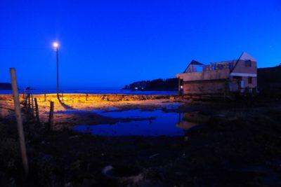 Fisco deberá pagar $ 100 millones por muertes tras el tsunami en Dichato