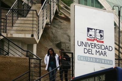 Universidad del Mar cerrará de manera definitiva en mayo de 2018