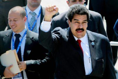 Petro, la moneda virtual que creó Nicolás Maduro para proteger reservas de petróleo de Venezuela