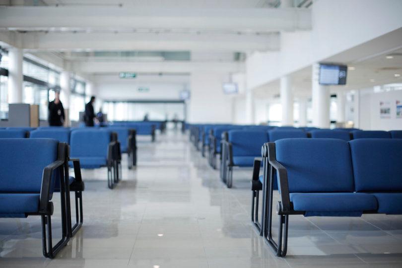 Prohibido enfermarse: Colmena suspende sus servicios entre el 7 y el 10 de diciembre
