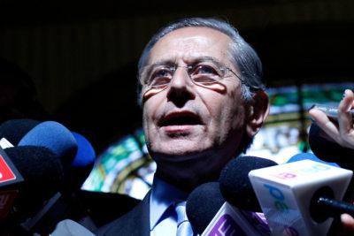 Justicia condena a ex concejal de Providencia y a su esposa por fraude al Fisco