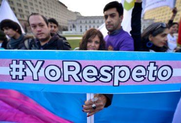 Respuesta de una madre de una niña trans de 9 años a Sebastián Piñera
