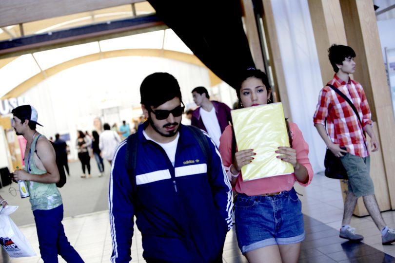 Universidades al servicio de Chile: la disputa por romper la lógica individual