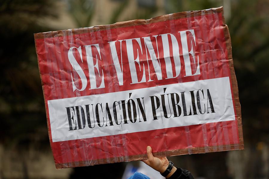 """""""La conversación (pendiente) entre las universidades y la sociedad"""""""