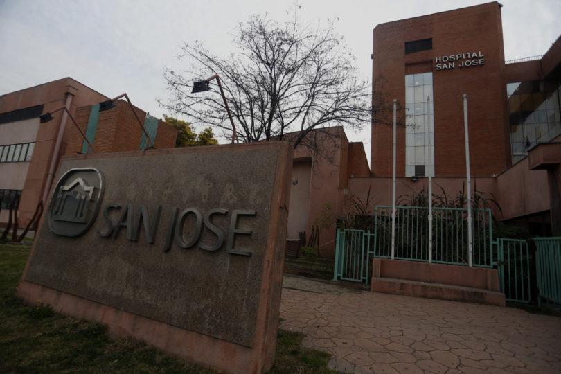Contraloría confirma reducción artificial de las listas de espera del Hospital San José en 2013