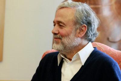 """Trabajadores del Sename y eventual llegada de Benito Baranda: """"Se lo van a comer vivo"""""""