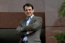VIDEO | Diputado Gaspar Rivas votará por Plaza Sésamo en la segunda vuelta