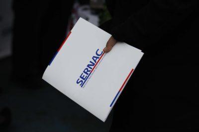 """Director del Sernac advierte """"efectos catastróficos"""" tras fallo del TC que elimina facultades del servicio"""