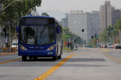 A un 30% suben tiempos de viaje de personas con discapacidad en el transporte público