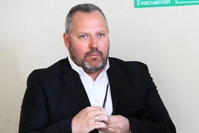 Caso Caval: Justicia rechaza sobreseimiento definitivo de Sebastián Dávalos