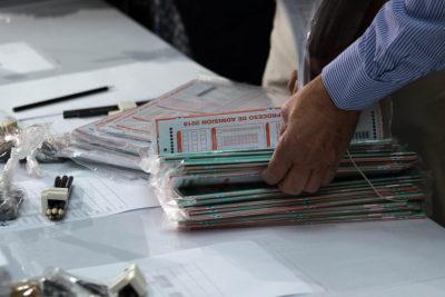 El negocio de la PSU: la millonaria cifra que recauda el Demre por la prueba