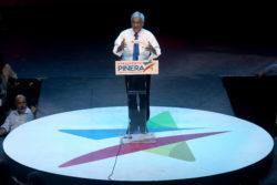 Director del Museo de Arte Precolombino desmiente apoyo a Piñera tras publicación de documento de Chile Vamos