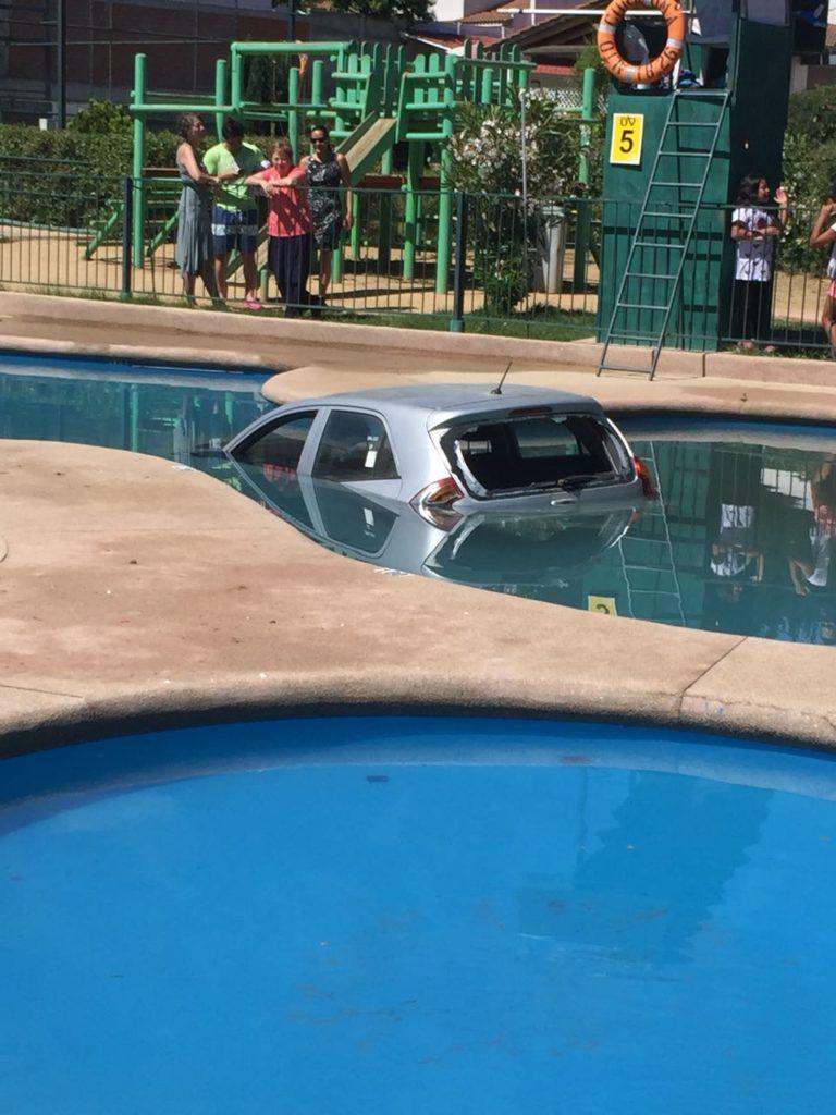 acompañantes whatsapp piscina