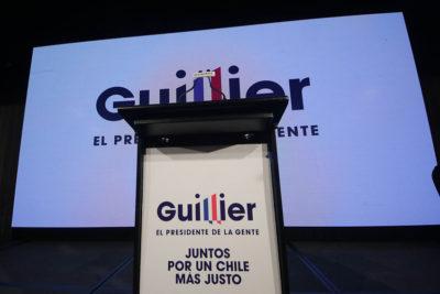 El progresismo tiene la culpa del triunfo de Piñera