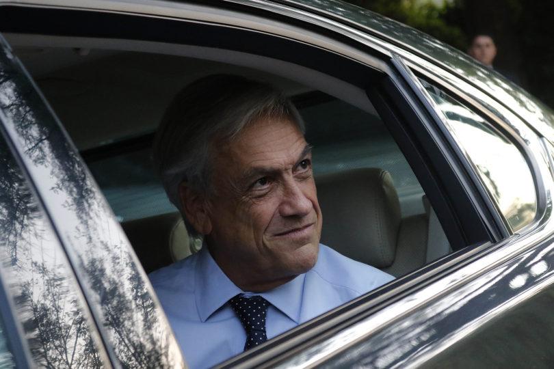 """Gabinete post Francisco: El falso dilema """"político versus técnico"""""""