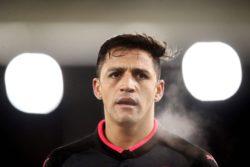 Guardiola y Mourinho se ponen de acuerdo: confirman inminente fichaje de Alexis Sánchez en Machester