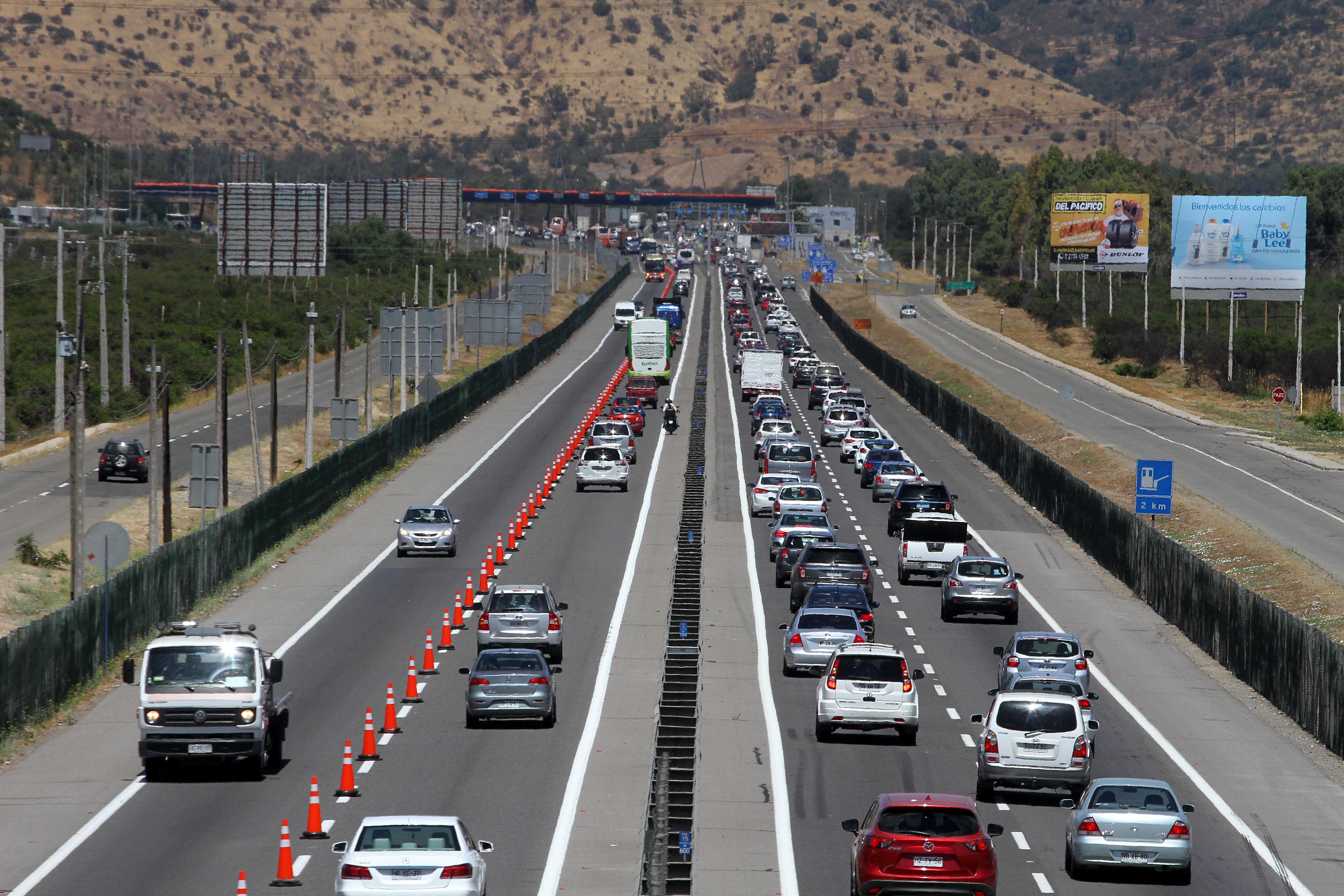Prevención de accidentes automovilísticos: ¿qué tener en cuenta?