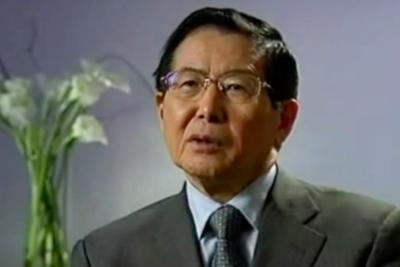 Familiares de las víctimas de Fujimori pedirán anular el indulto a la Corte IDH