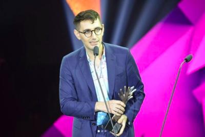 Conoce cómo postular a la edición 2018 de los Premios Pulsar