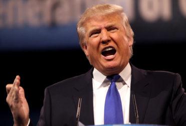 Trama rusa: inculpan a 13 personas y tres empresas por injerencia en elecciones de Estados Unidos