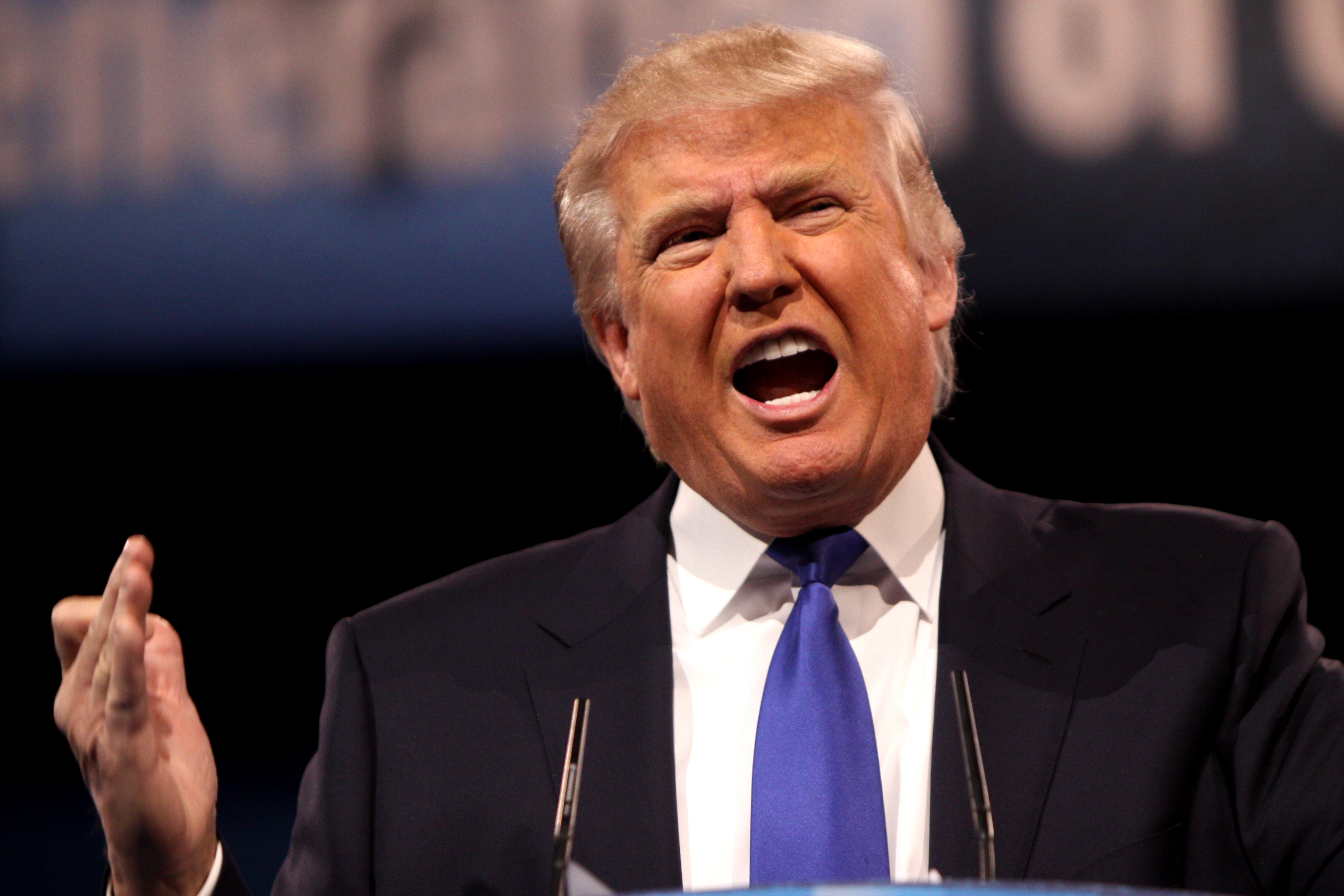 """""""Trama rusa: inculpan a 13 personas y tres empresas por injerencia en elecciones de Estados Unidos"""""""
