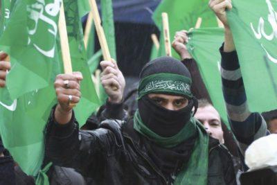 """La amenaza de Hamas tras anuncio de Donald Trump: """"Abrió las puertas del infierno"""""""