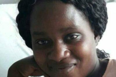 Cuerpo de Joane Florvil continúa en el Servicio Médico Legal a más de 200 días de su muerte