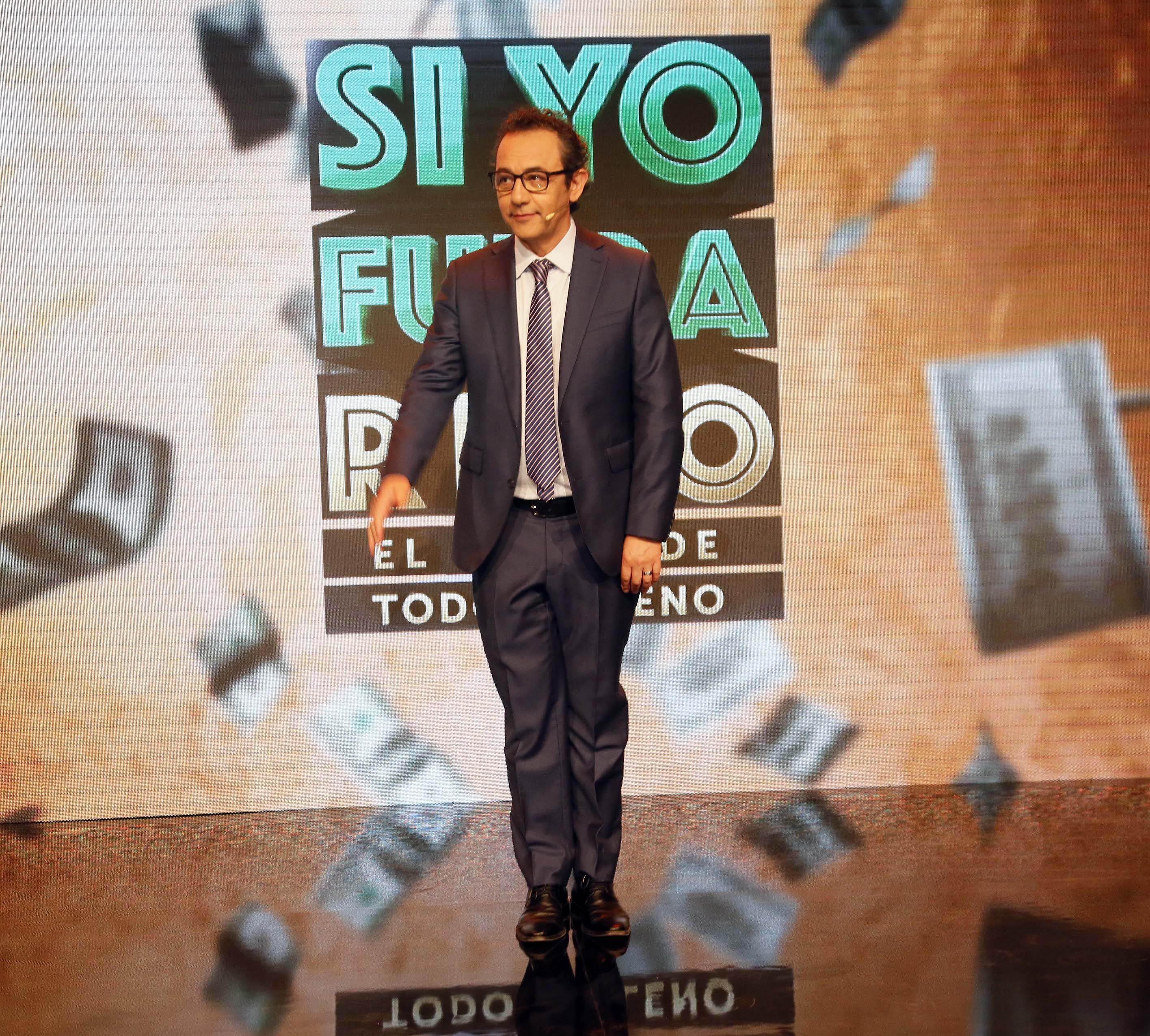 Daniel Muñoz apuesta por Beatriz Sánchez en 2022 y lanza dura frase contra Guillier