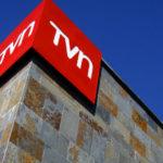 TVN perdió 56 mil millones de pesos en 3 años