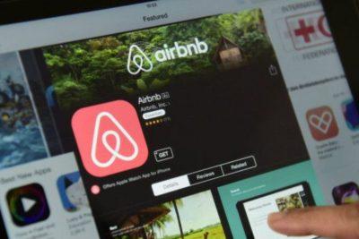 Usuarios de Airbnb denuncian presencia de cámaras ocultas en las casas que arriendan