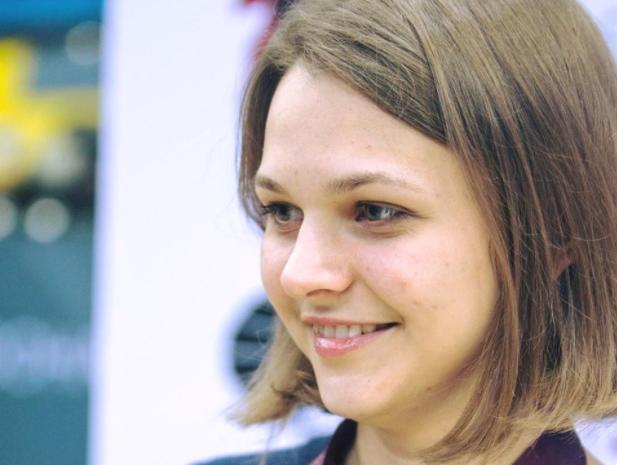 """Campeona internacional de ajedrez se resta del mundial de Arabia Saudita: """"No quiero sentirme una criatura secundaria"""""""
