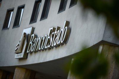 Atentos, usuarios de Cuenta Rut de BancoEstado: Banco Chile limitará transferencias