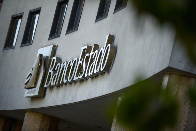 Atentos Usuarios De Cuenta Rut De Bancoestado Banco Chile Limitara