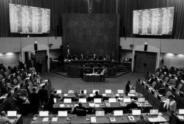 Radiografía al trabajo legislativo: qué hicieron los senadores y diputados que dejan el Congreso