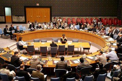 Consejo de Seguridad de la ONU se reunirá de urgencia tras anuncio de Trump por Jerusalén