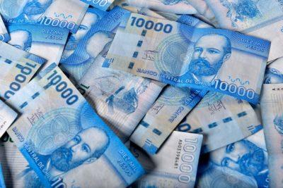 Acreencias: tres instituciones publican listado de dineros olvidados en el banco