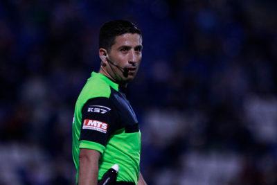 """""""Otro chileno que no va al Mundial"""": el trolleo argentino por el bochorno de los penales de Vallenar"""